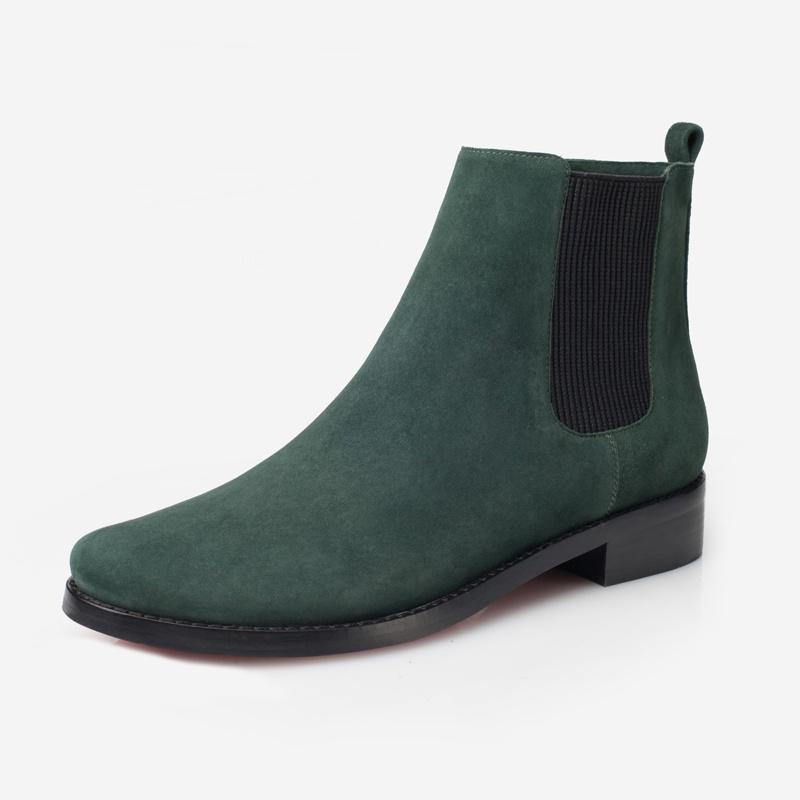 China Wholesale Women Boots