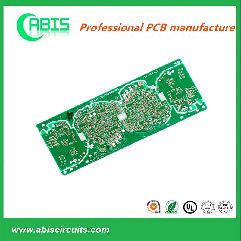 china speaker circuit board electronic pcb for bluetooth china pcbchina speaker circuit board electronic pcb for bluetooth china pcb, pcb board