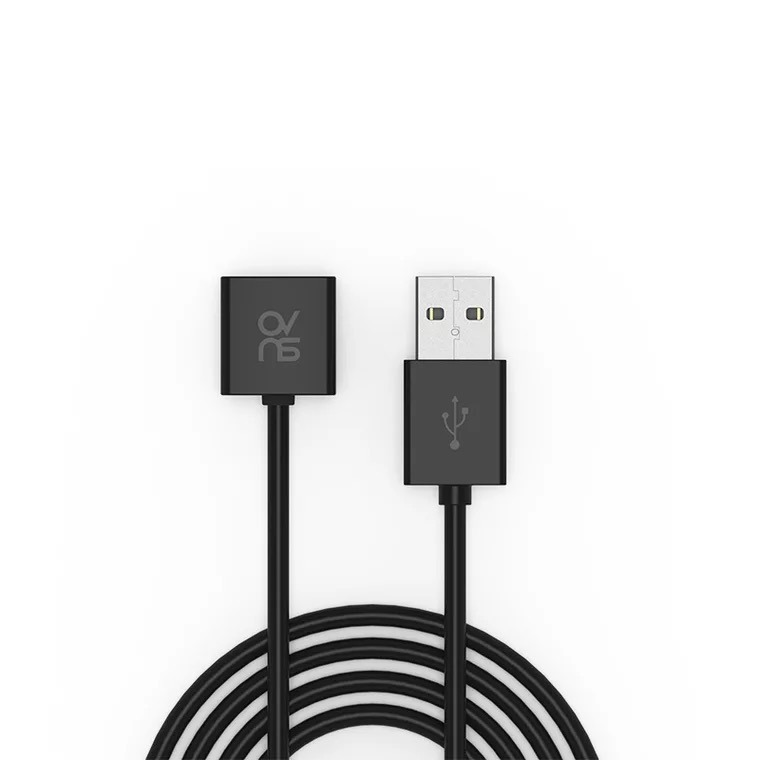 [Hot Item] 2018 Amazon Hot Juu Magnetic Charger USB Cable