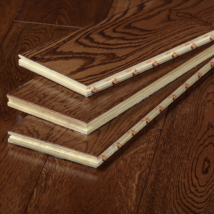 China Vietnam Teak Furniture Wood Flooring Teak Burma Solid