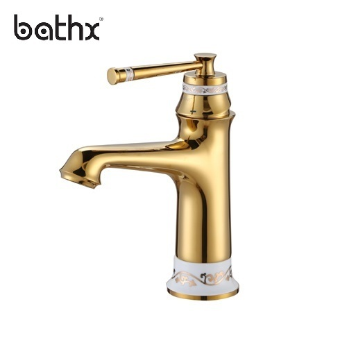 High Quality Italian Faucet Brands