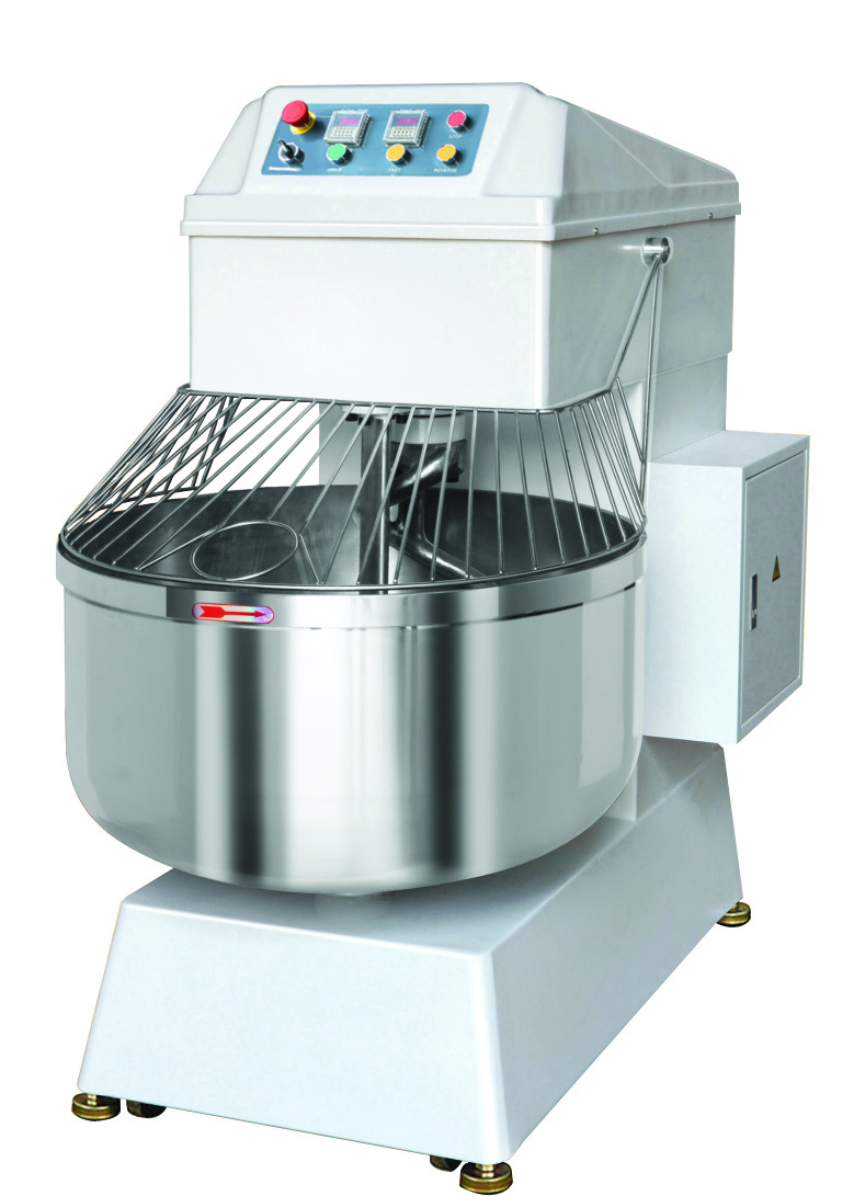 Bakery Processor - Guangzhou Astar Kitchen Equipment Co., Ltd. - page 1.