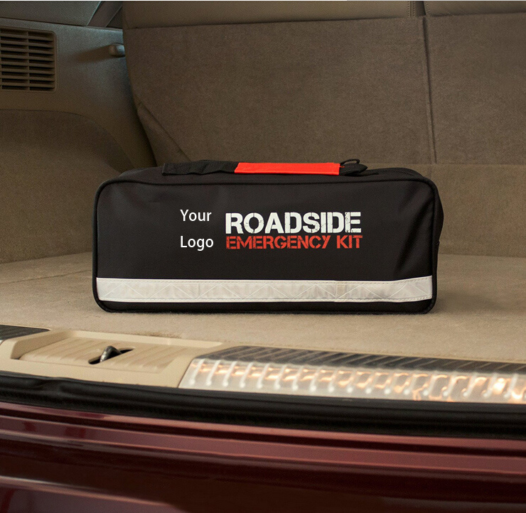 Traveler Roadside Assistance Auto Emergency Road Kit for Car pictures & photos