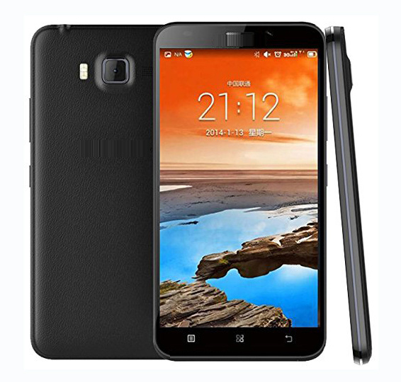 "Original Unlocked Lanovo A916 5.5"" Octa Core 13MP Android 4G Lte Mobile Phones pictures & photos"