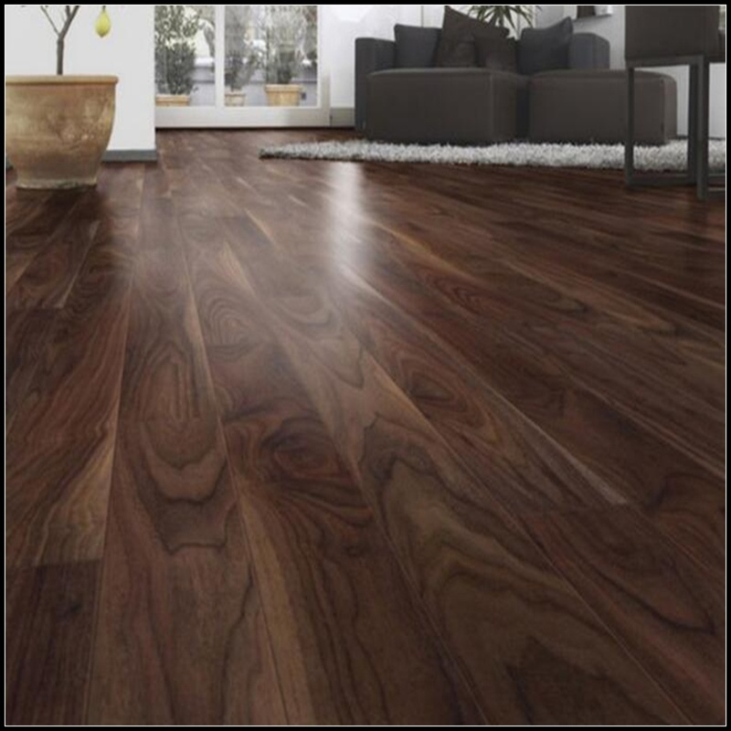 China Walnut Hardwood Floor Walnut Hardwood Floor Manufacturers