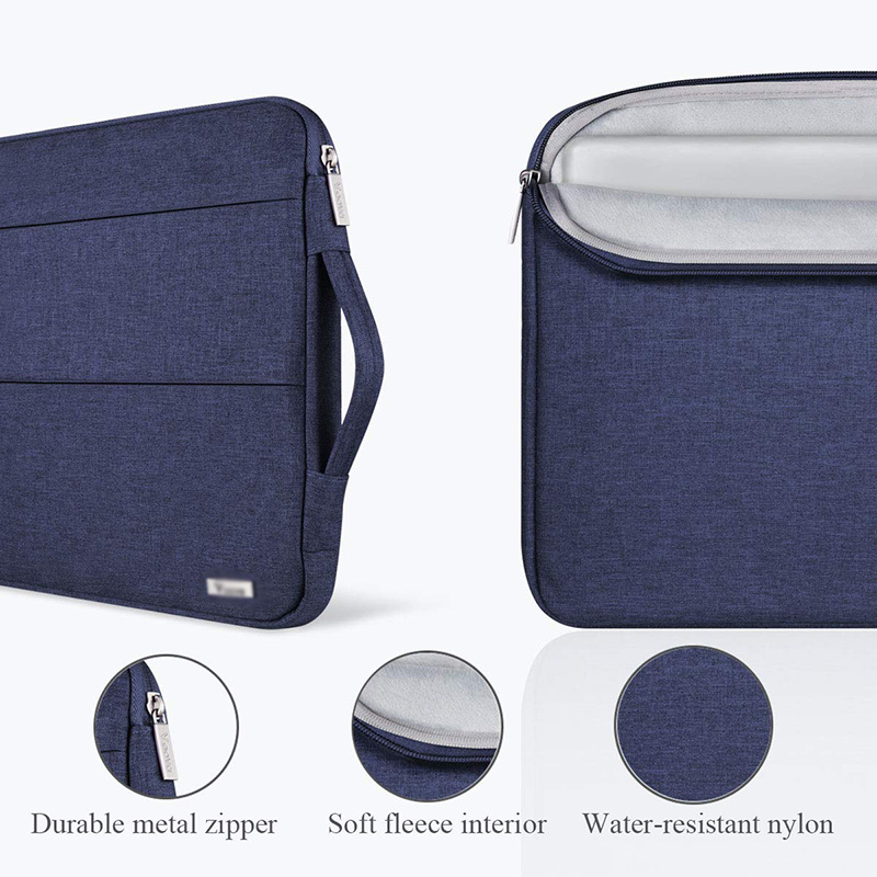 NEW LAPTOP CARRYING CASE