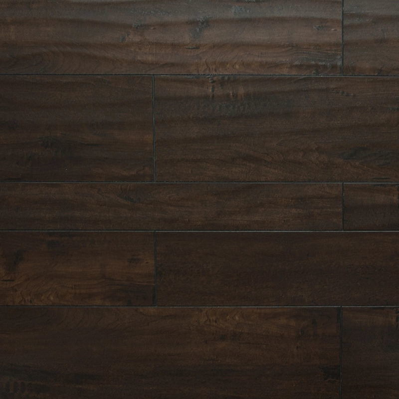 Incroyable China 2019 New Color Tap And Go Locking Outdoor Waterproof Laminate Flooring    China Laminated Flooring, Building Material
