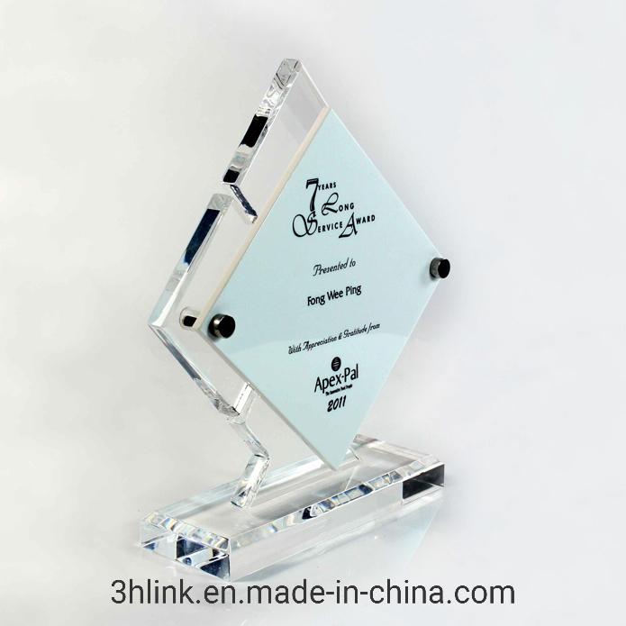 20 Karpfenhaken gebunden Gr.8 CAMTEC Ultra Sharp Speci