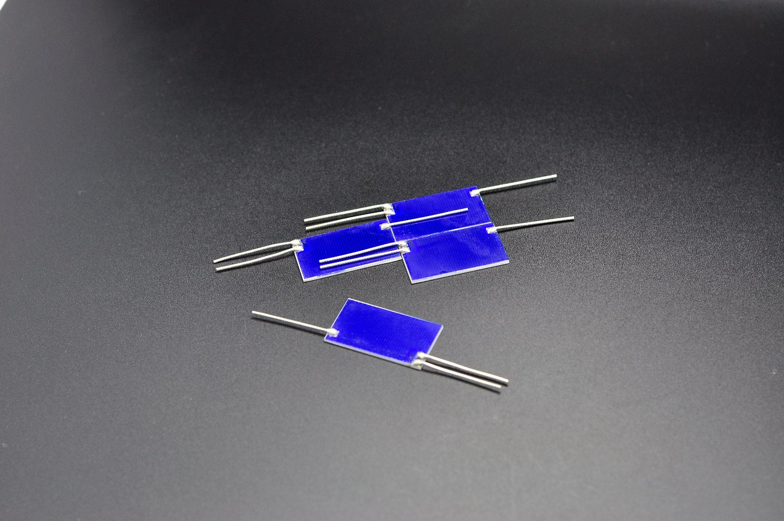 Flat High Voltage Divider pictures & photos