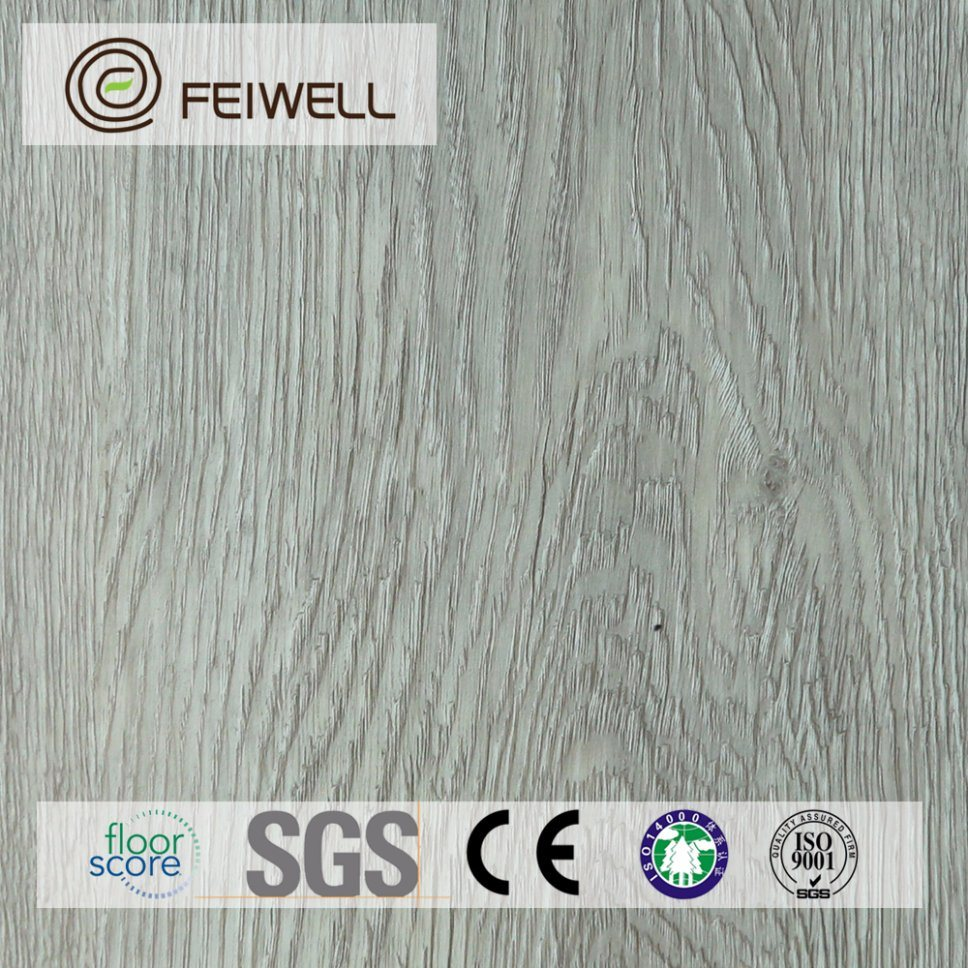 China Hospital Commercial Cheap Vinyl Floor Tiles Melbourne China