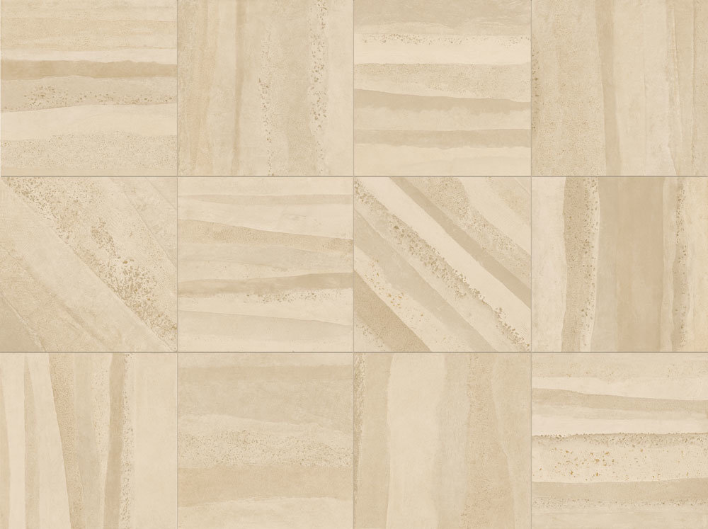 China High Digital Inkjet Porcelain Tile For Flooring Australia