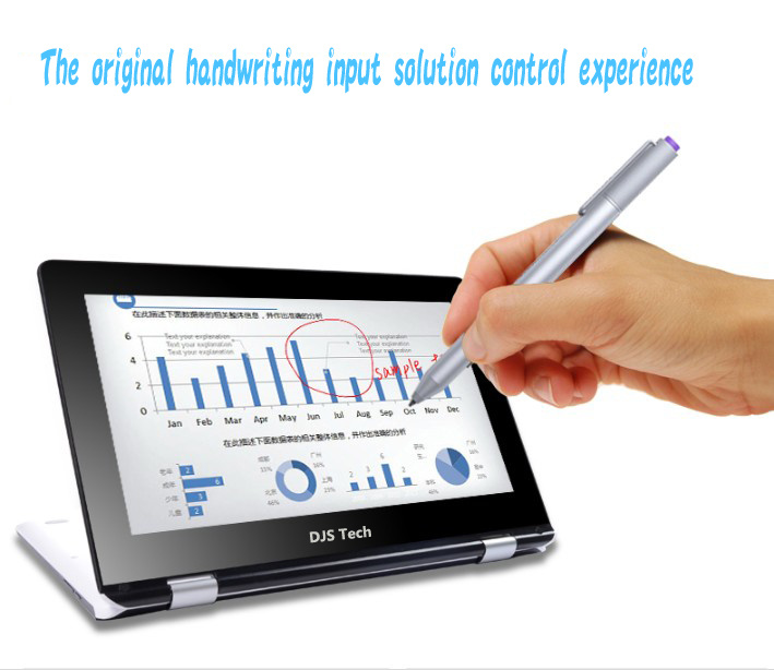 Top Quality Factory Price WiFi Tablet PC Hot Selling Tablet PC with MID Standing 11.6inch Laptop pictures & photos