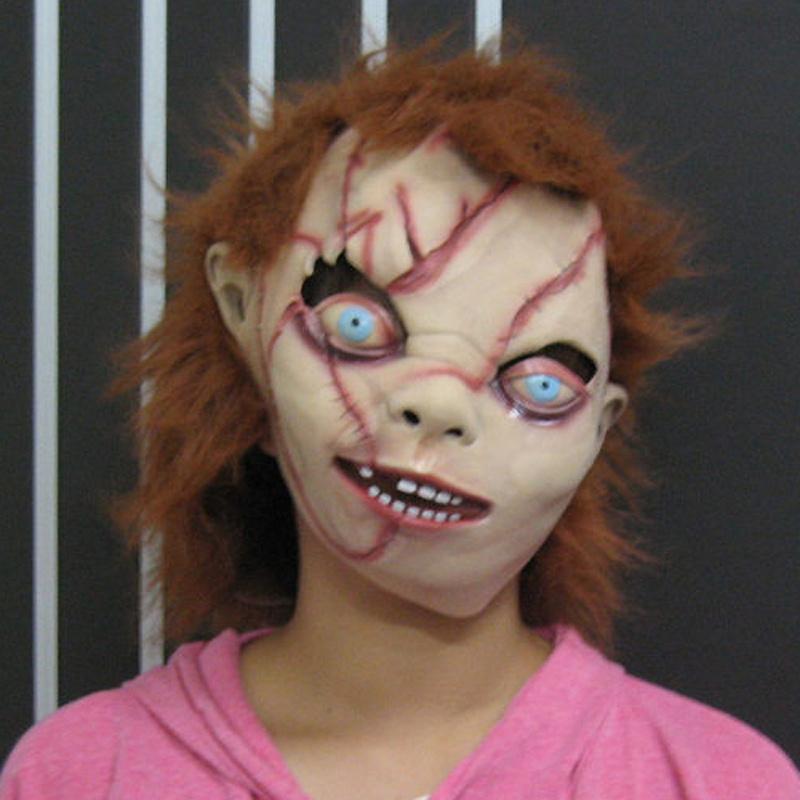 hscc surgical mask