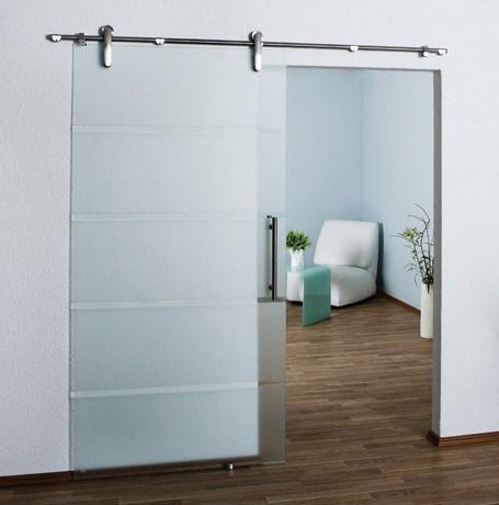China Glass Door/Bathroom Sliding Door (21900) - China ...