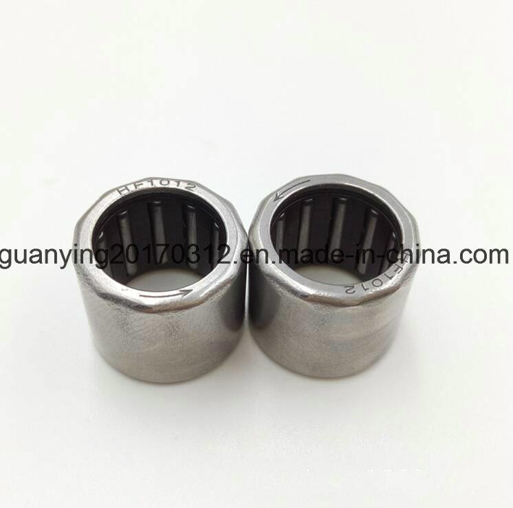 HF3520 35x42x20mm One Way Clutch Needle Roller Bearing Bearings 2 PCS