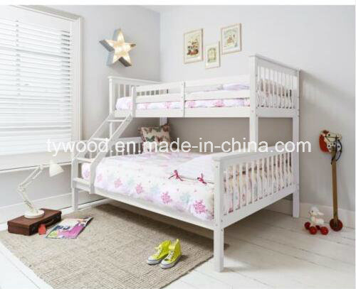 Solid Wood Children  Furniture pictures & photos