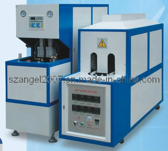 Blow Molding Machine pictures & photos