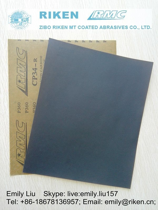 "180 320 400 Grit -10 PACK 4/"" x 24/"" A//O Sanding Belt Fine Kit 2 each: 120 220"