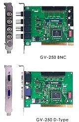 GEOVISION GV-250-4 DVR CARD DRIVERS FOR MAC DOWNLOAD