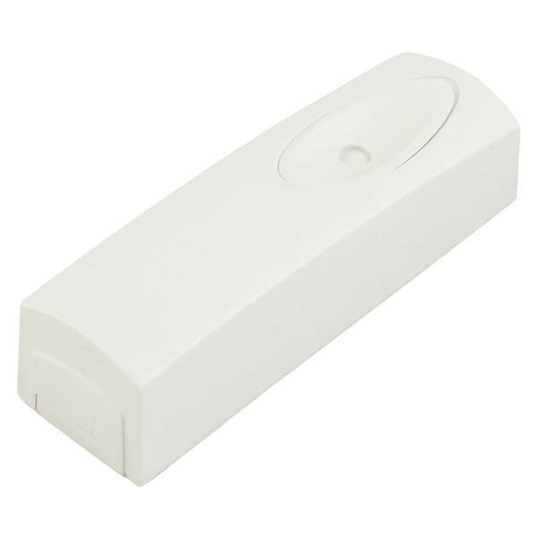 Alarm Vibration Sensor