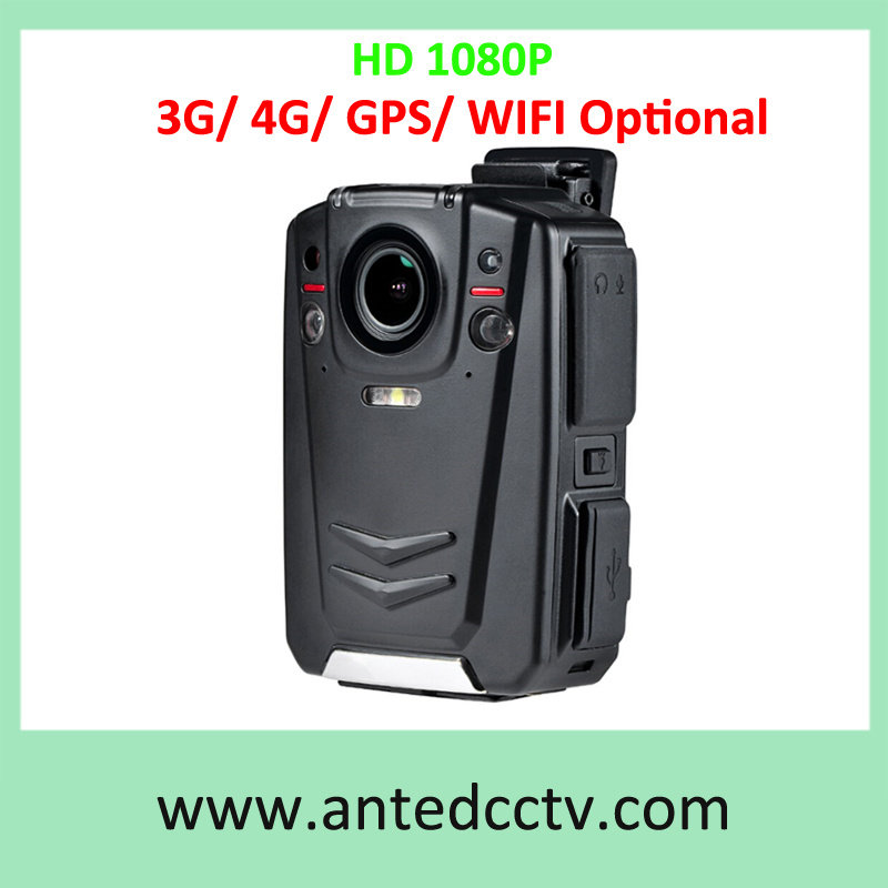 Police-Officer-Body-Worn-Camera-with-3G-