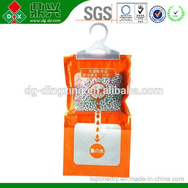 Dehumidifier Bags Walmart china dehumidifier bags hanging walmart for storage - china home