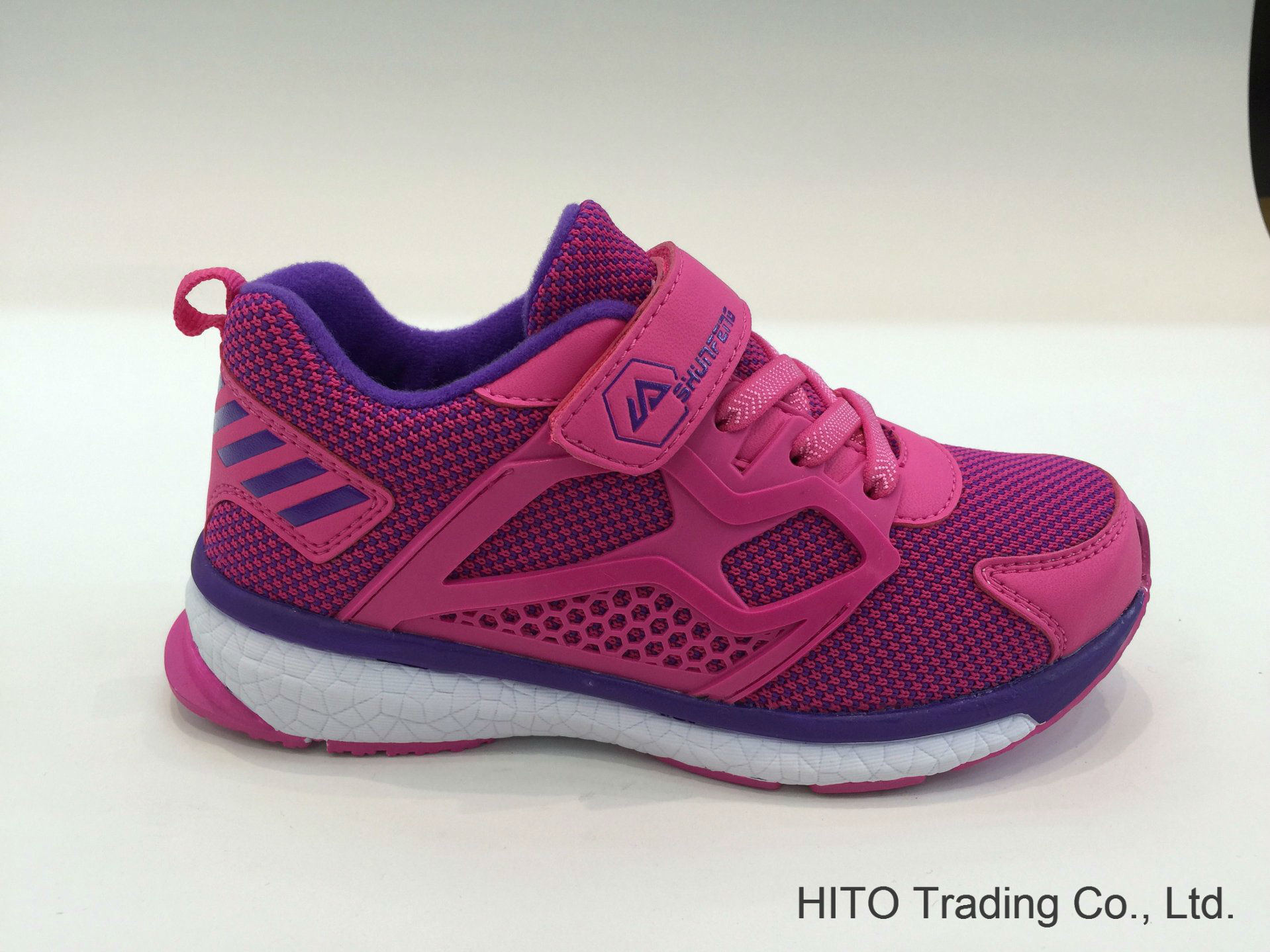 a89fa78f71c [Hot Item] Best Selling Slip-Resistant Puncture-Resistant Casual Shoes (HD.  0703)