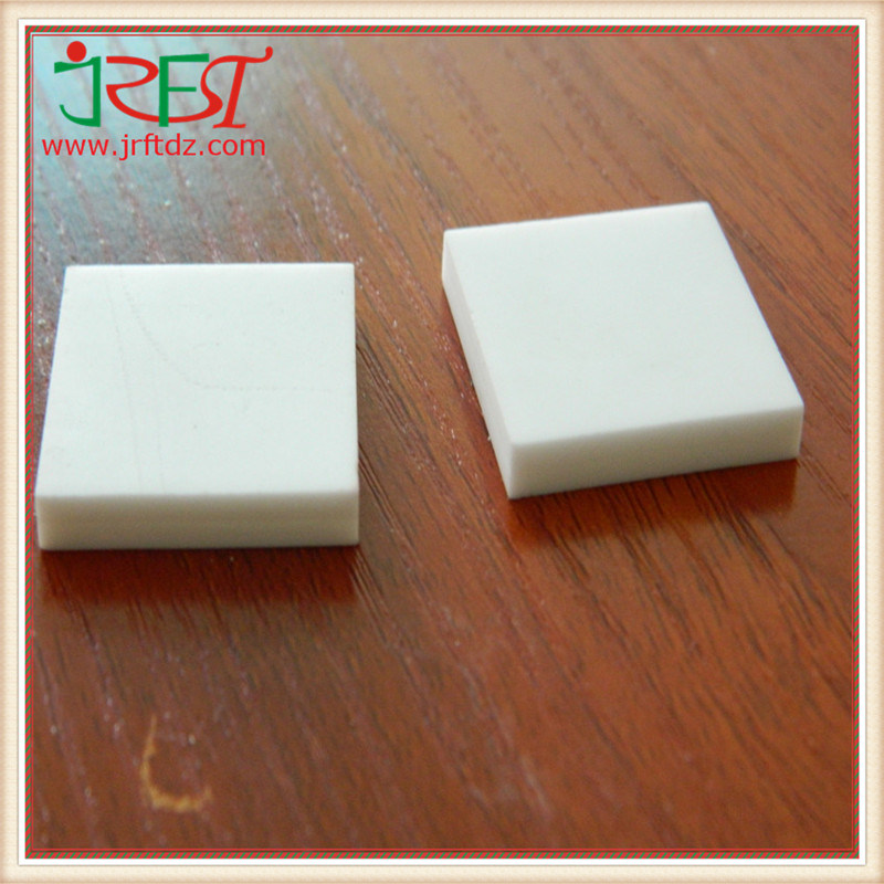 High Temperature Resistance Alumina Ceramic Brick