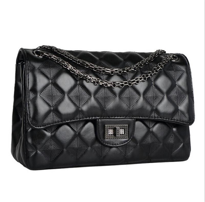 7a4f4b50be84 China Wholesale Hot Sale Latest Design Leather Lady Shoulder Bag - China  Lady Shoulder Bag