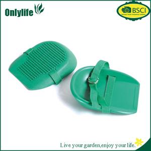 80760 Reusable Garden Plastic Kneeling Pads