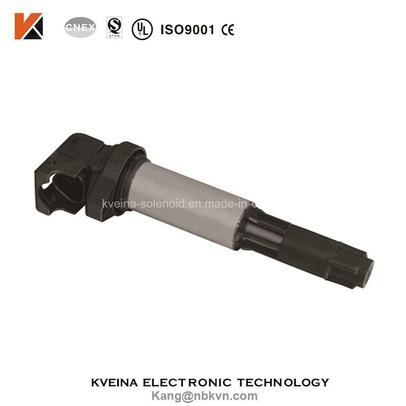 Bosch 87 Ignition Coil