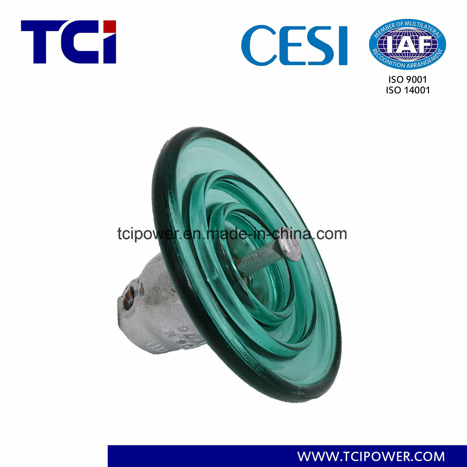 Wholesale Glass Insulators, China Wholesale Glass Insulators ...