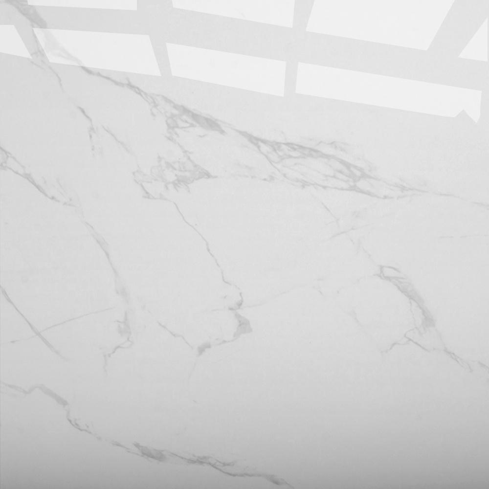 Marble Texture Floor Tile Porcelain