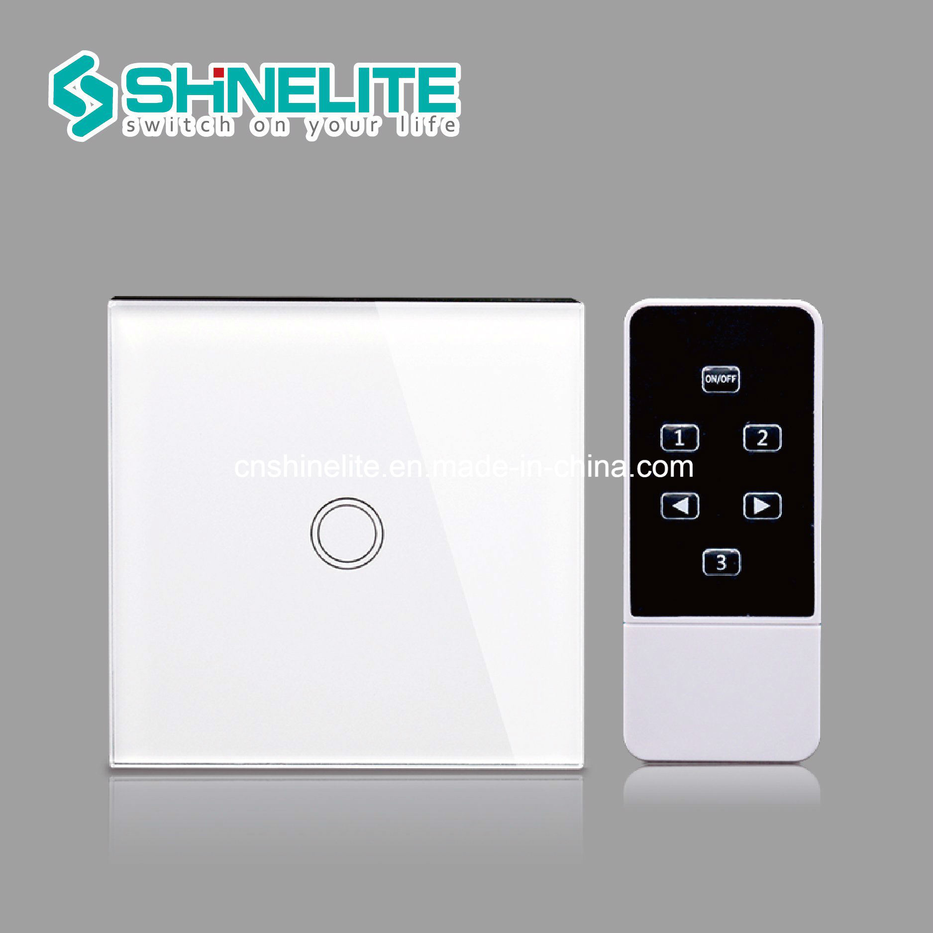 China Remote Switch Manufacturers Suppliers Made Controlled Appliance Circuit