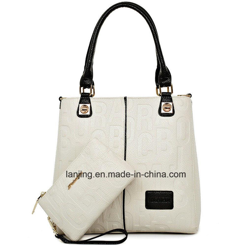 91d74ce7c183 Ladies Bags Wholesale China – Hanna Oaks