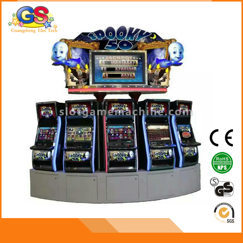 casino planet bonus codes 2020