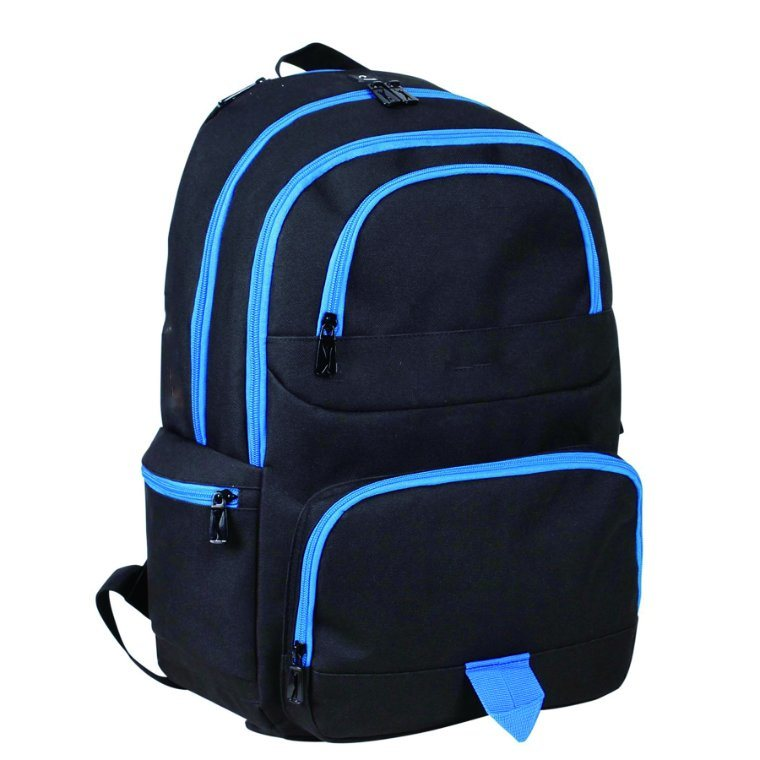Computer Outdoor Fashion Business Travel Hiking Sports Laptop School Backpack