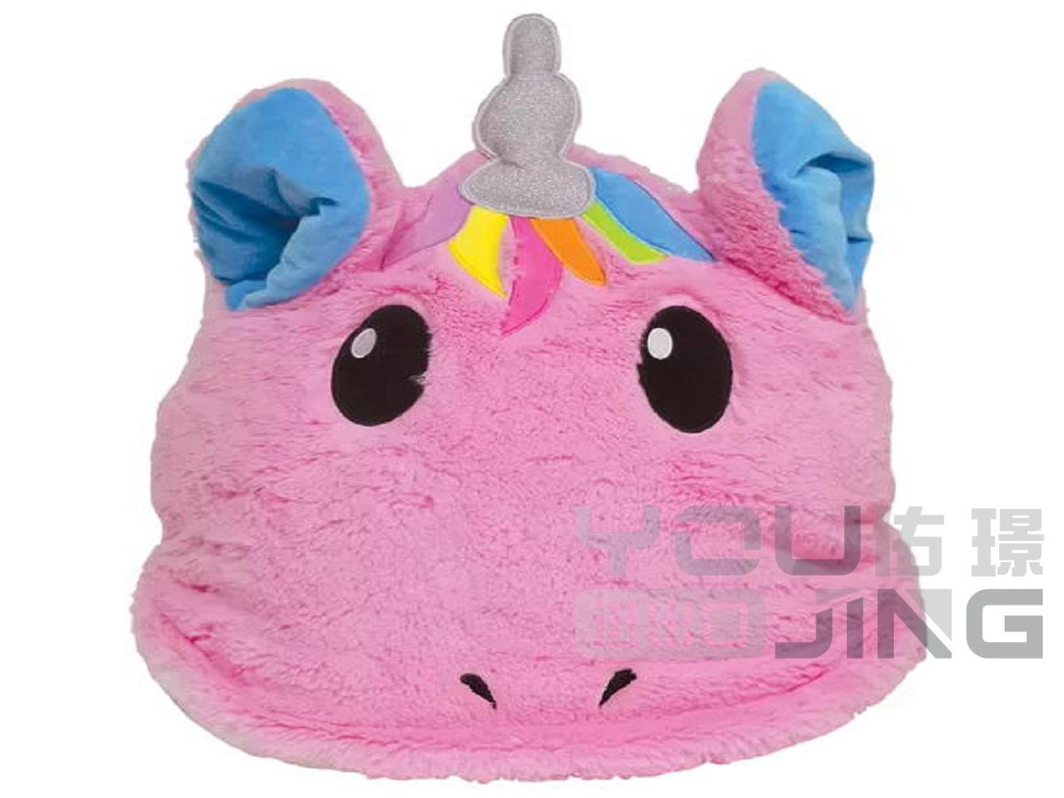 Comfortable Children S Cute Plush