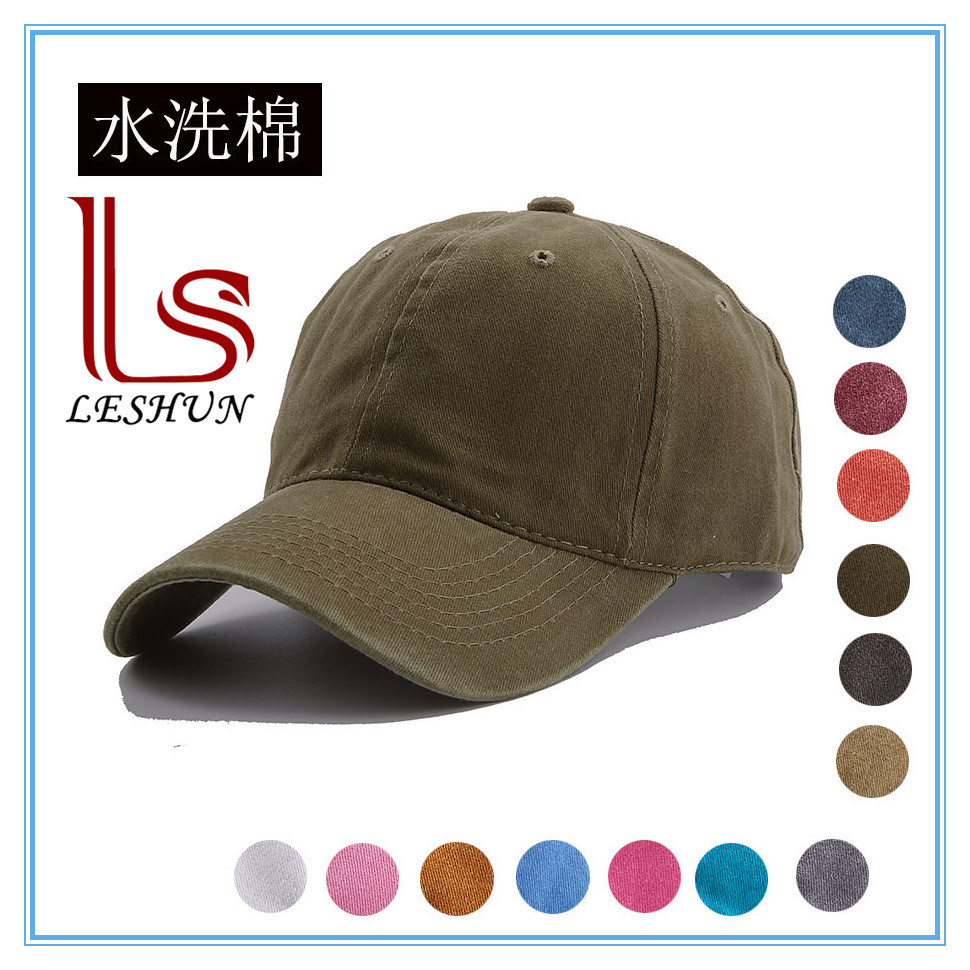 China Custom Made Snapback Cap Embroidered Pattern Good Quality Baseball Hat  - China Baseball Cap aa201ba94de