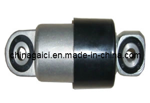 Belt Tensioner for Toyota. (GC-1098A) 16601-22013