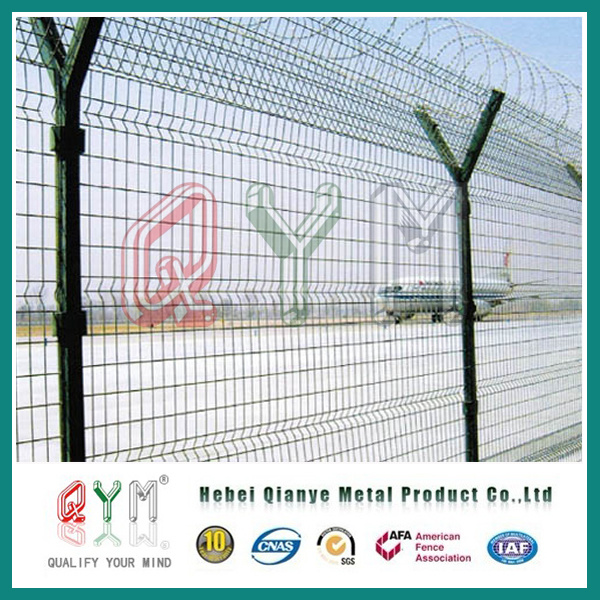 Fancy Welded Wire Fence Posts Gift - Everything You Need to Know ...