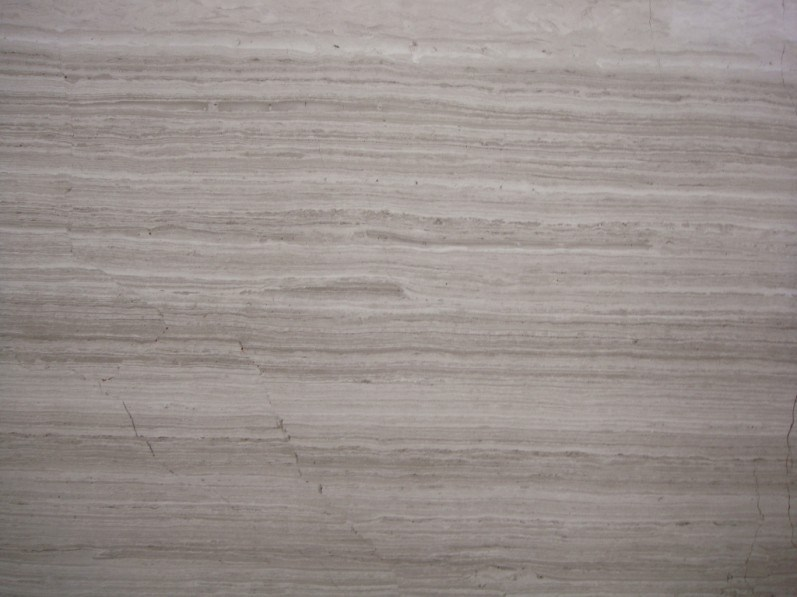 China Grey Serpeggiante Marble Wooden Grey Marble High