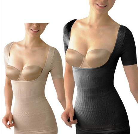 76d3a0a75f China Seamless Slim Corset for The Ladies - China Seamless Slim ...