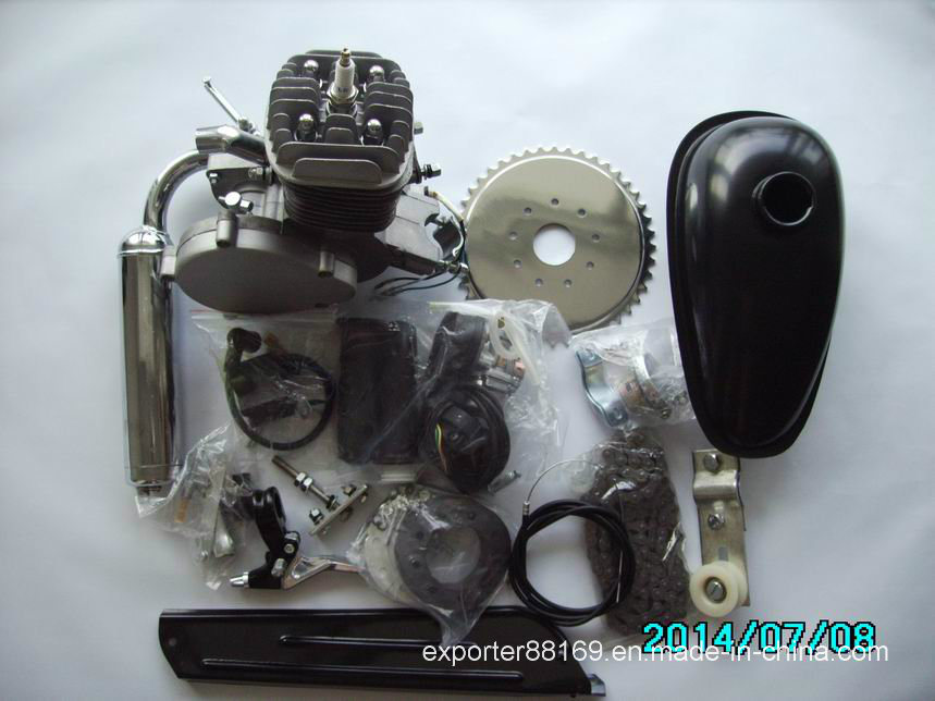 Top Rank Bicycle Engine Kit (F50 F60 F80) pictures & photos