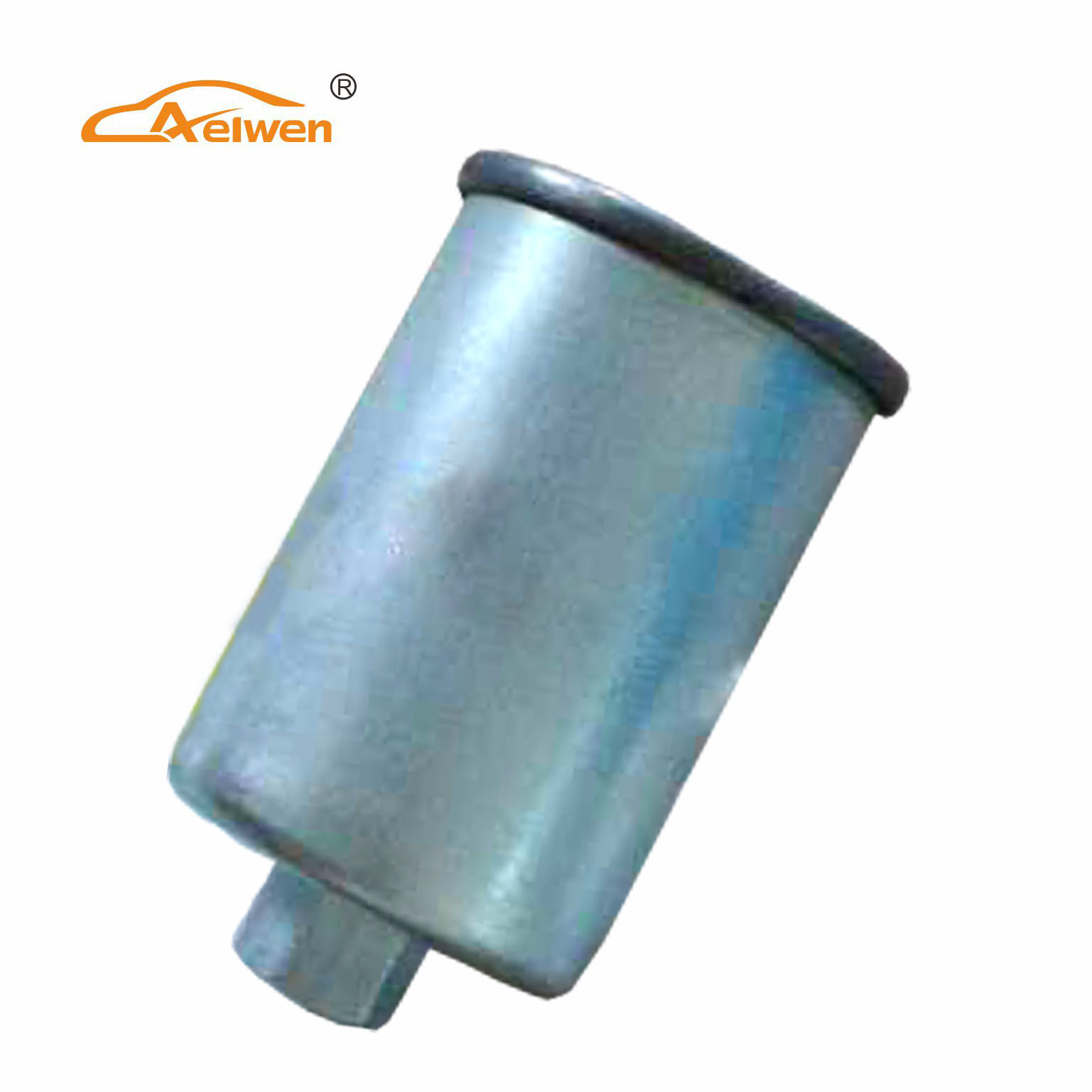 China Fig7023 Aelwen High Quality Fuel Filter for Hyundai Accent - China Fuel  Filter, Fig7023