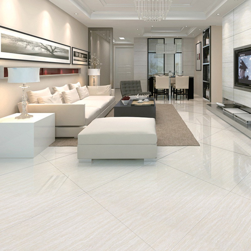 China 800*800 Cheap Livingroom Ceramic Glazed Polished Tile Floor - China  Wall and Floor, Tile Floor