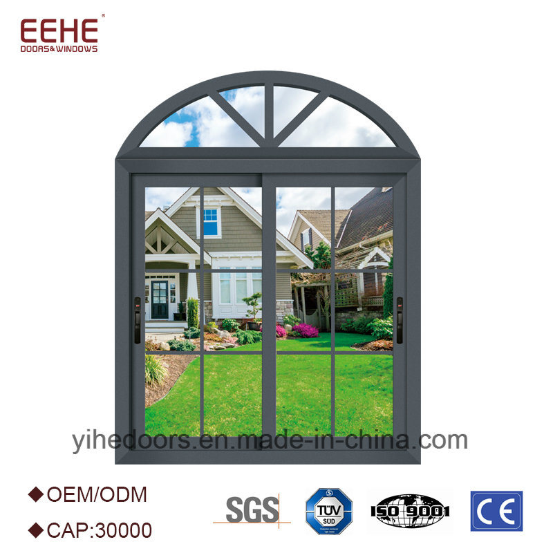 China Hot Sale Interior Office Door With Glass Window Photos