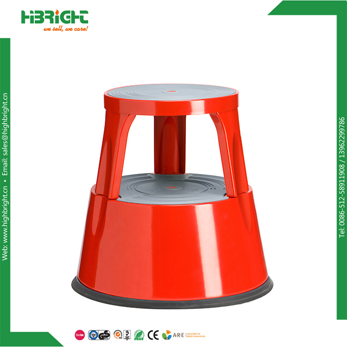 rolling kitchen info dodomi stool creative step