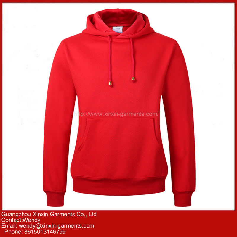 d6ab371f3de China 2018 New Custom Printing Cotton Hoody Sweat for Men and Women ...
