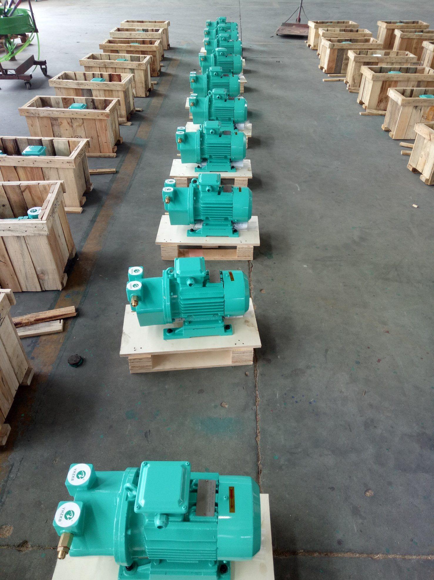 China Sk 02 075kw Single Stage Liquid Ring Vacuum Pump For Capsule Diagram Nash Filling Machine
